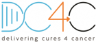 DC4C -The Holy Grail of Cancer Research